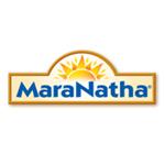 Maranatha nut butters