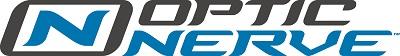 ON_Logo_2014use
