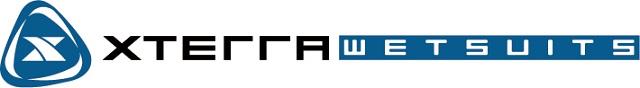 XTERRA_Logo_use