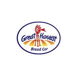 Great Harvest, Medford, Oregon