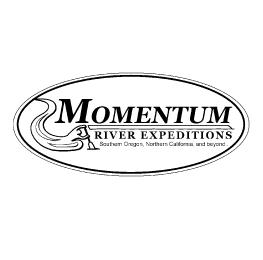 Momentum River Expeditions, Ashland, Oregon
