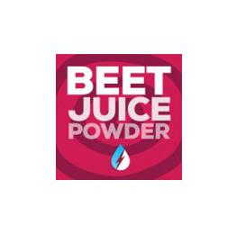 Pure Clean Powder