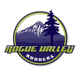 Rogue Valley Runners, Ashland, Oregon